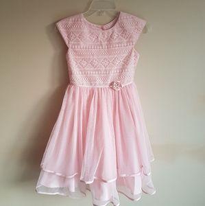 🌸Jona Michelle🌸 Princess Dress